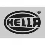 backclick_gmbh_kunden_hella