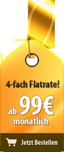 backclick_gmbh_mailing_flatrate_logo