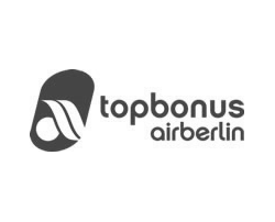backclick_gmbh_kunden_topbonus