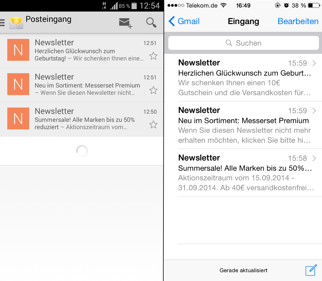 backclick_gmbh_preheader_beispiel_iphone-android