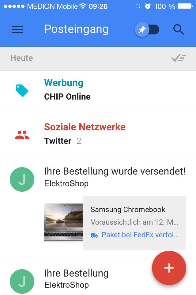 Google_Inbox_E-Mail_Marketing_Software_BACKCLICK