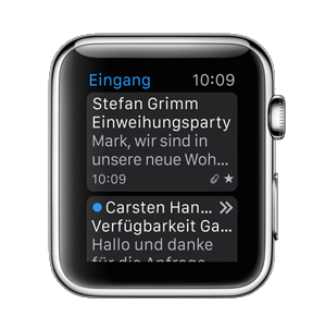 AppleWatch_E-Mails