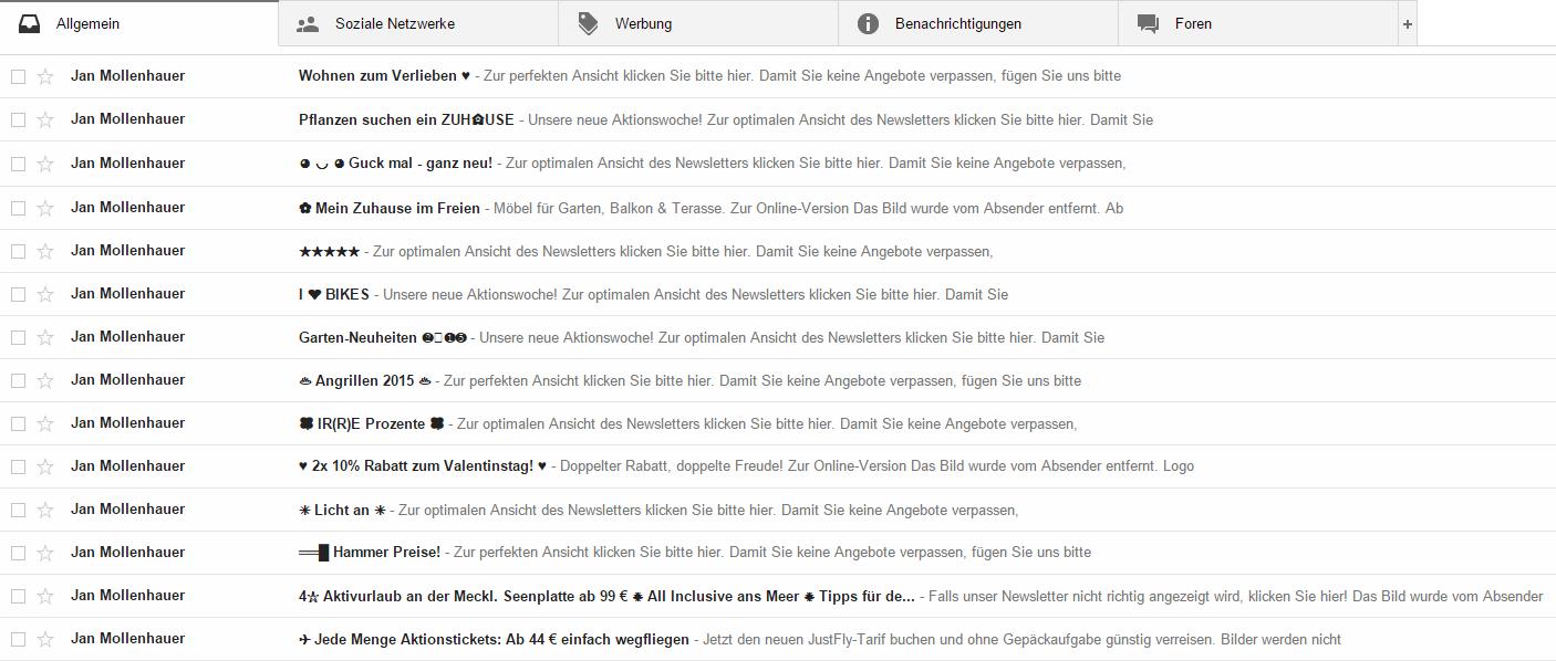 Gmail_Emojis