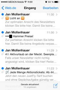 iPhone_Emojis
