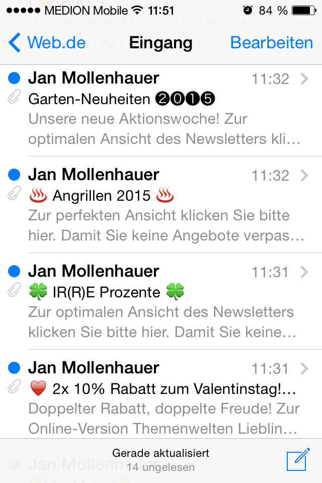 iPhone_Emojis_2.png