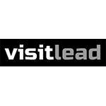 Live Chat Software Visitlead